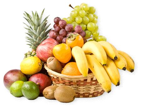 hortifrutti